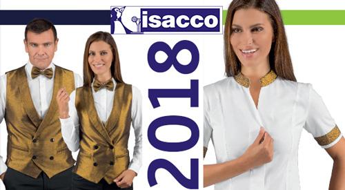 portada_isacco2018