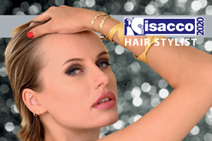 catalogo Isacco HAIR_STYLIST 2020
