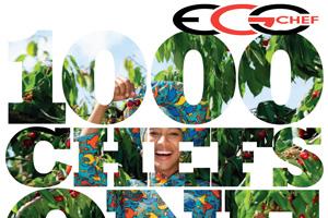 Catalogo EgoChef 2021-2022